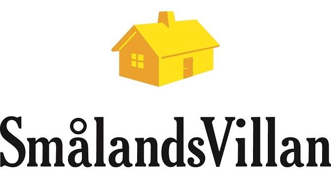 Smalandsvillan_logo_sept2009_CMYK